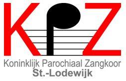 Koninklijk Parochiaal Zangkoor Deerlijk St.-Lodewijk